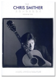 The Chris Smither Songbook - Vol 2