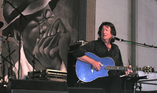 Jazz Fest (New Orleans)